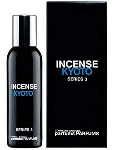 Series 3 Incense Kyoto Edp - 50ml