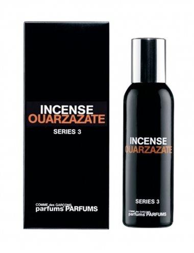 Series 3 Incense Ouarzazate Edp - 50ml