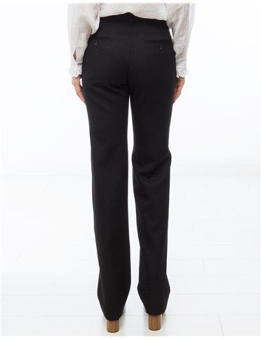 EDEN-Pantalón vestir