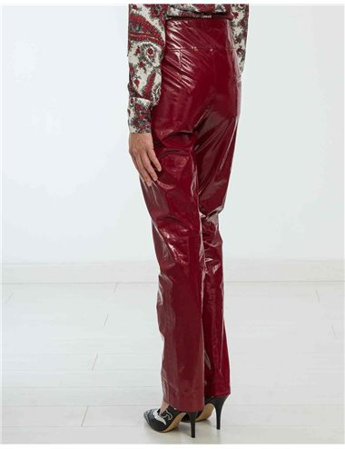 ENNYA pants