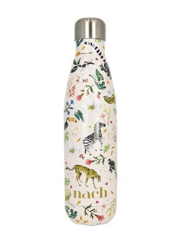 Botella animalitos