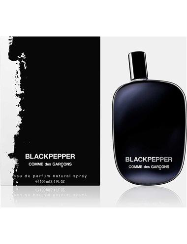 Black Pepper edp - 100ml