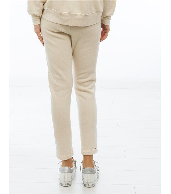 CROSBY-Pantalón felpa
