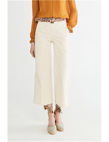 NADYA pants