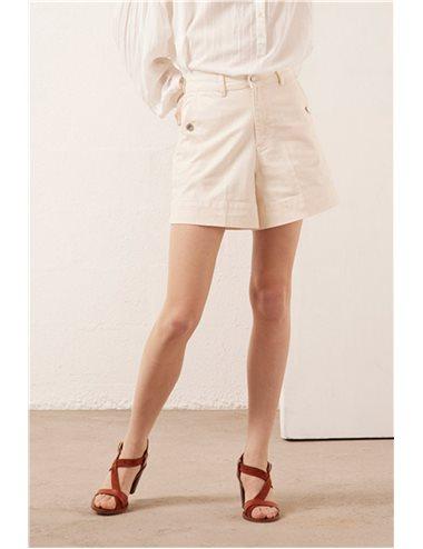 NIXIA shorts