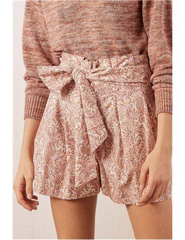 RICARDO shorts