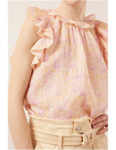 NEEL blouse