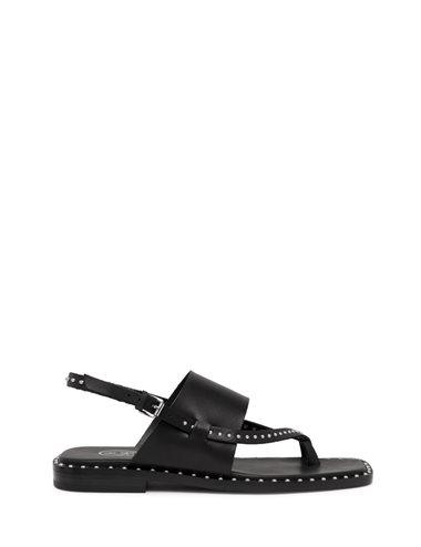 MEDINA sandals - black