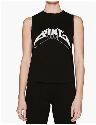 T-shirt sm BING