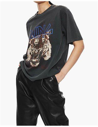 T-shirt tiger Bing