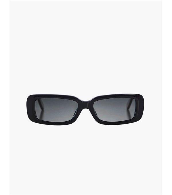 NAPA sunglasses