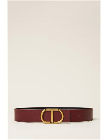 Cinturon logo