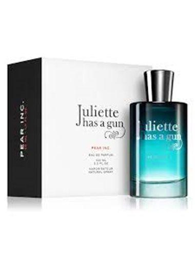 Perfume Pear Inc - 100ml.