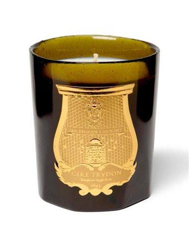 Vela perfumada Mme De La Valliere