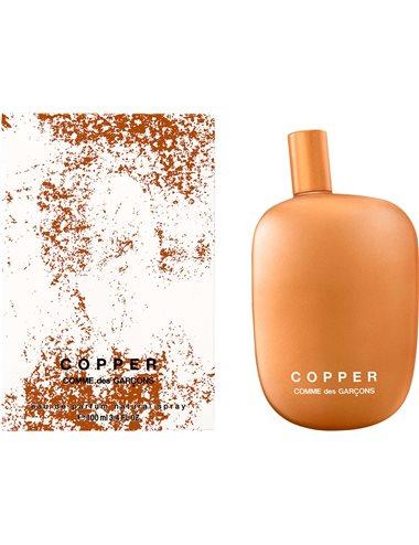 COPPER EDP 100 ml