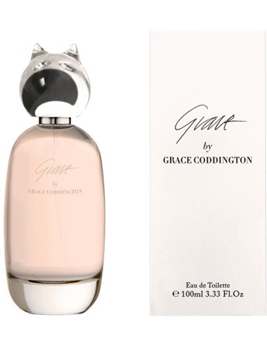 GRACE edt 100ml