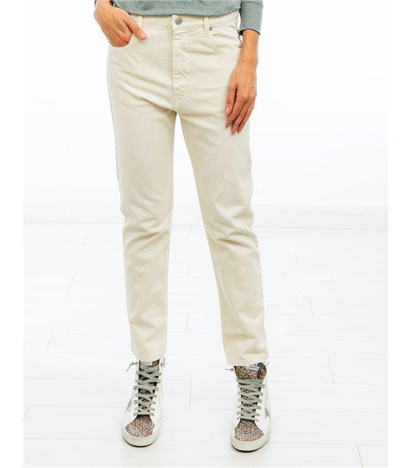 NEAC - Jeans